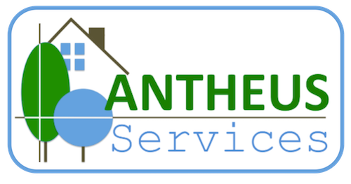 Logo Antheus Services
